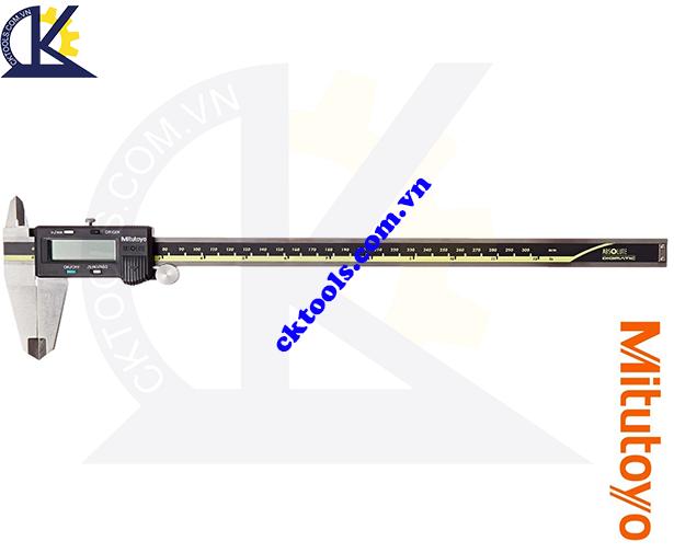 Thước cặp điện tử MItutoyo 0-12'/0-300mm/0.01mm, Thước Mitutoyo 500-173-30, thước kẹp điện tử Mitutoyo 0-12'/0-300mm/0.01mm, Thước đo Mitutoyo 500-173-30 0-12'/0-300mm/0.01mm