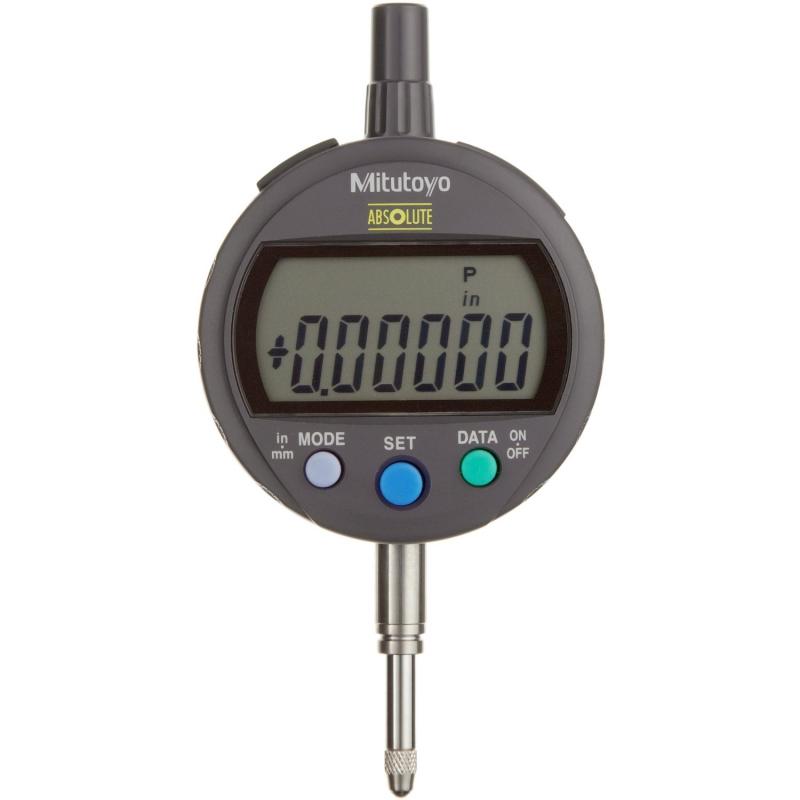 Đồng hồ so điện tử 12.7mm x 0.001mm