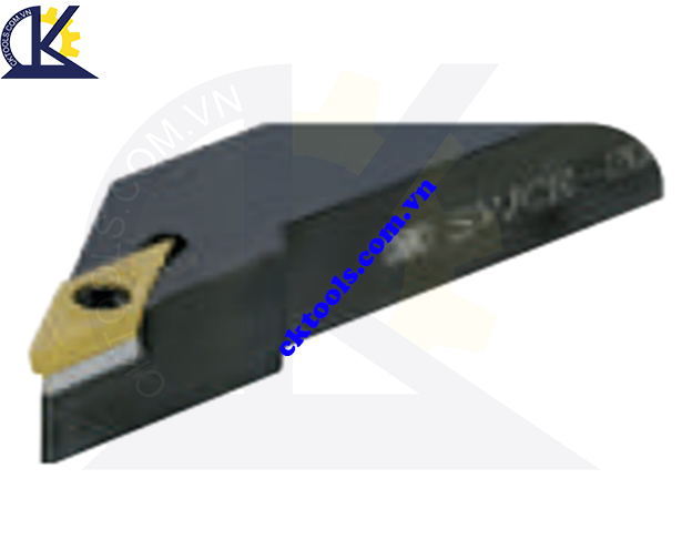 Cán dao tiện SHAN GIN    SVJB/C ,  Cán dao    SVJB/C Holder  SVJB/C
