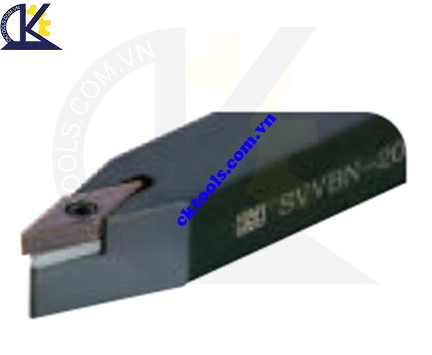 Cán dao tiện SHAN GIN   SVVB/CN ,  Cán dao    SVVB/CN  Holder  SVVB/CN