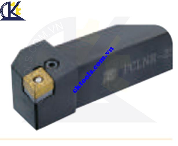 Cán dao tiện SHAN GIN   PCLN , Cán dao  PCLN  Holder  PCLN