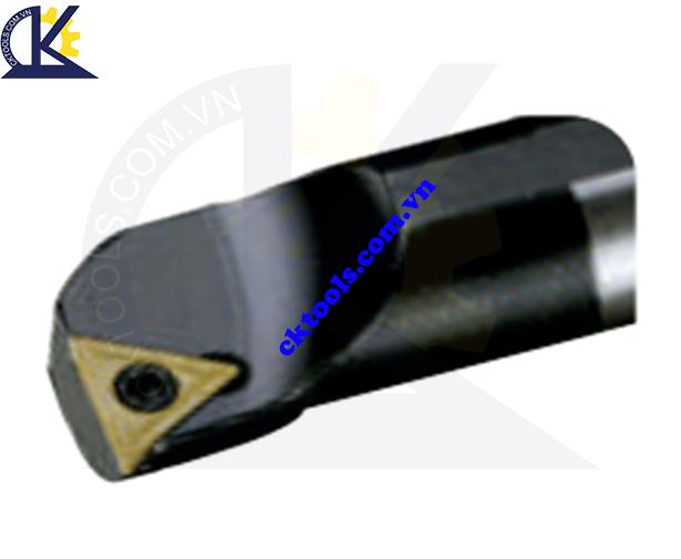 Cán dao tiện SHAN GIN     STUB/C , Cán tiện   STUB/C ,  Holder   STUB/C