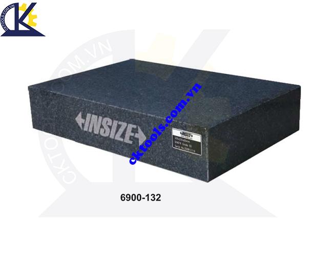 Bàn đá GRANITE  INSIZE  6900-132 , GRANITE SURFACE PLATES   6900-132