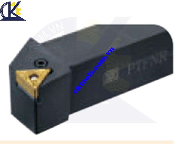 Cán dao tiện SHAN GIN   PTFN  , Cán dao   PTFN  Holder  PTFN