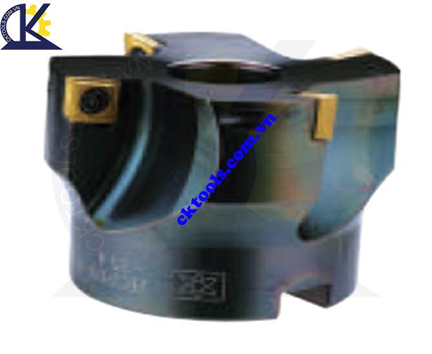 Đài phay   SHAN GIN     HCP shell  , Đài dao   HCP shell    , Holder    HCP shell