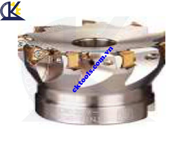 Đài  phay    SHAN GIN    PTN shell  , Đài dao      PTN shell ,  Holder   PTN shell