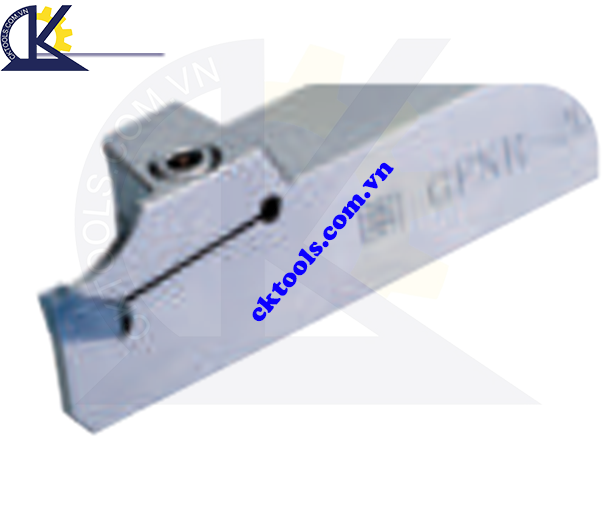 Cán dao tiện SHAN GIN   GFN  ,  Cán dao  GFN  Holder   GFN