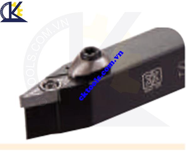 Cán dao tiện SHAN GIN     SVVB/CN..CL  ,  Cán dao    SVVB/CN..CL  Holder  SVVB/CN..CL