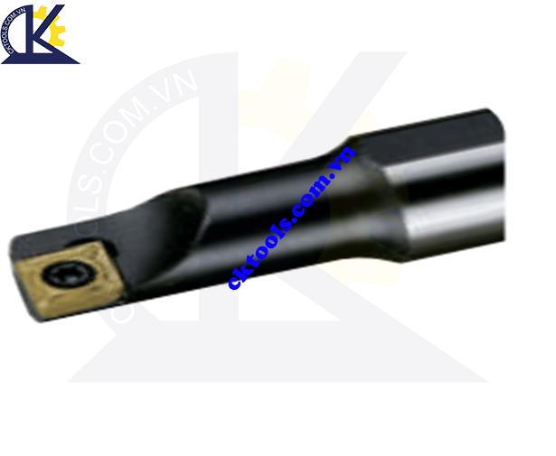 Cán dao tiện SHAN GIN    SCLC/P , Cán tiện  SCLC/P  ,  Holder  SCLC/P