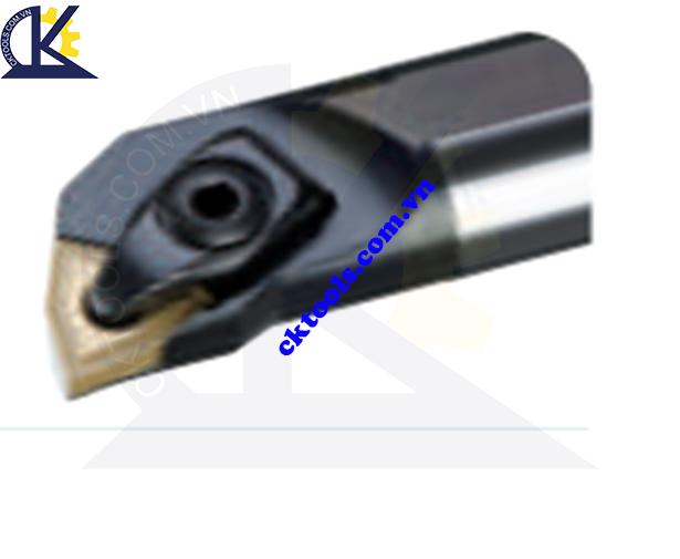 Cán dao tiện SHAN GIN   DWLN , Cán tiện  DWLN ,  Holder DWLN