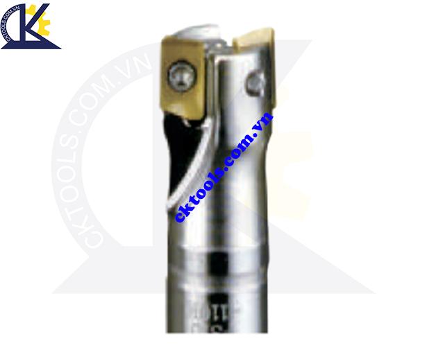 Cán dao phay  SHAN GIN      WEX modular  ,  Cán dao    WEX modular  , Holder    WEX modular