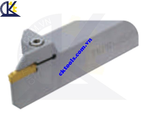 Cán dao tiện SHAN GIN   TNP Cán dao  TNP  Holder   TNP