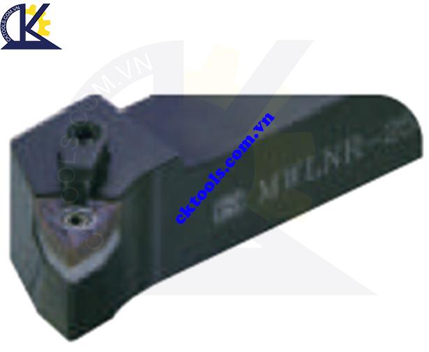 Cán dao tiện SHAN GIN   MWLN-N  , Cán dao   MWLN-N  Holder  MWLN-N