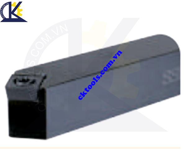 Cán dao tiện SHAN GIN   SSDC ,  Cán dao  SSDC  Holder  SSDC
