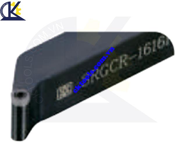 Cán dao tiện SHAN GIN   SRGC, Cán dao  SRGC  Holder  SRGC