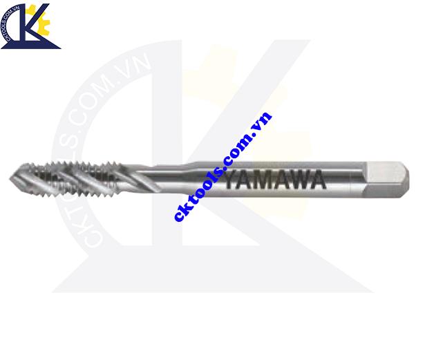 Mũi taro YAMAWA HC+SP/HC-SP, Mũi ta ro xoắn YAMAWA HC+SP/HC-SP, Mũi tap YAMAWA HC+SP/HC-SP