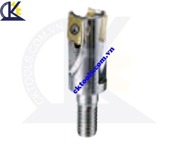 Cán dao phay   SHAN GIN     RT modular  , Cán dao     RT modular  ,  Holder   RT modular