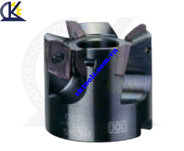 Đài phay   SHAN GIN    BXD shell   , Đài dao   BXD shell , Holder    BXD shell