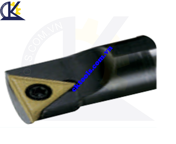Cán dao tiện SHAN GIN    STFC/P , Cán tiện   STFC/P ,  Holder   STFC/P