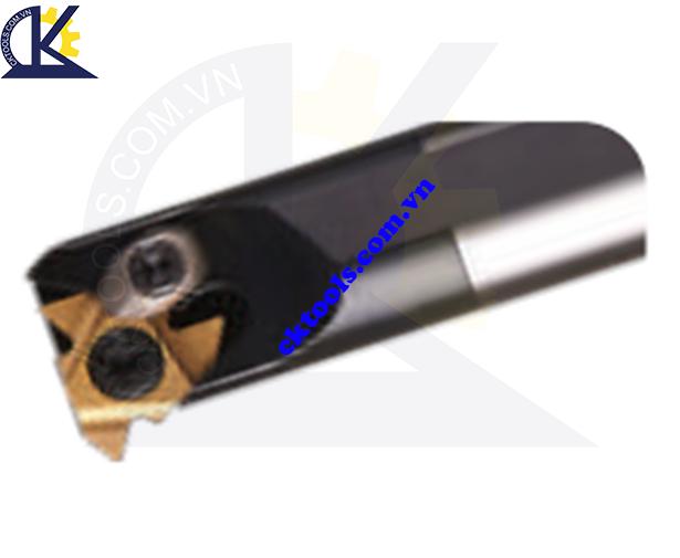 Cán dao tiện SHAN GIN   SNR/L..CL  ,  Cán dao   SNR/L..CL Holder   SNR/L..CL