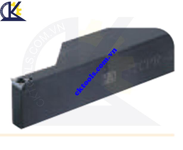 Cán dao tiện SHAN GIN    STCP ,  Cán dao   STCP Holder  STCP