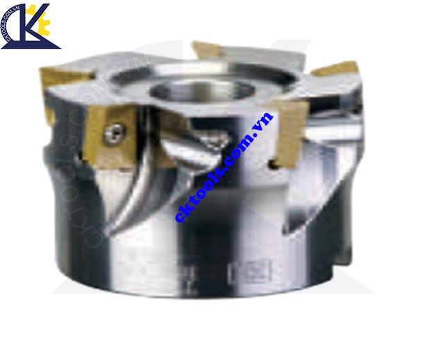 Đài  phay   SHAN GIN  TPS shell , Đài dao   TPS shell ,  Holder   TPS shell
