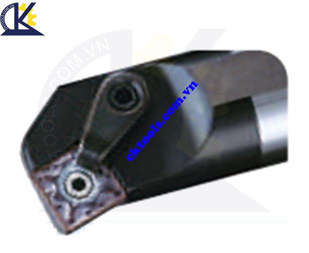 Cán dao tiện SHAN GIN   MSKN , Cán tiện MSKN ,  Holder  MSKN