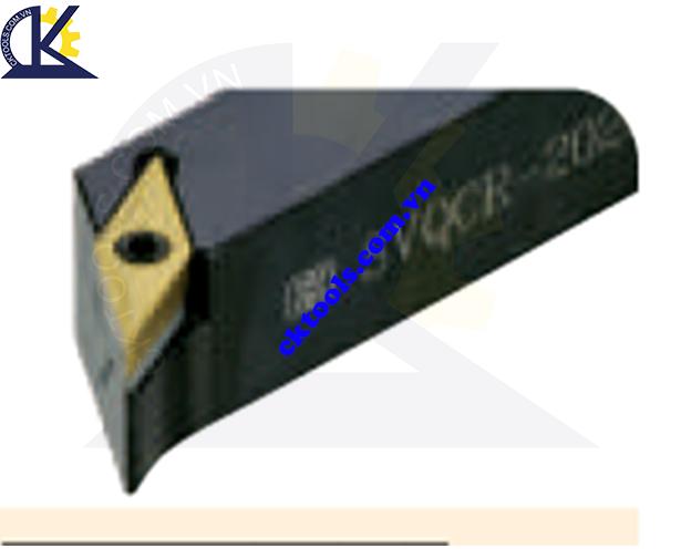 Cán dao tiện SHAN GIN     SVQB/C  ,  Cán dao     SVQB/C  Holder  SVQB/C