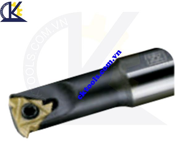 Cán dao tiện SHAN GIN   SNR/L-2  ,  Cán dao  SNR/L-2  Holder   SNR/L-2