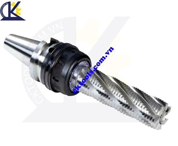 Đầu kẹp dao BBT50-HMC50.8-105 , BT50-HMC50.8-105 , Holder  BBT50-HMC50.8-105 , BT50-HMC50.8-105 ,   MILLING CHUCK  BBT50-HMC50.8-105 , BT50-HMC50.8-105