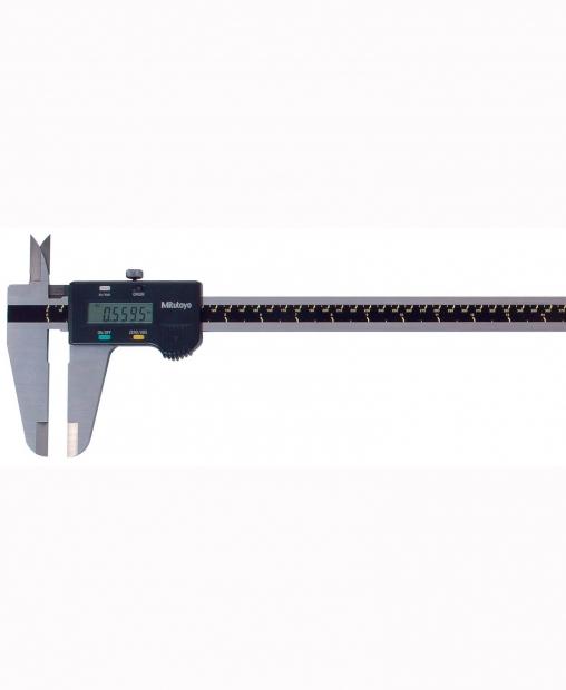 Thước cặp điện tử 0-450mm/18
