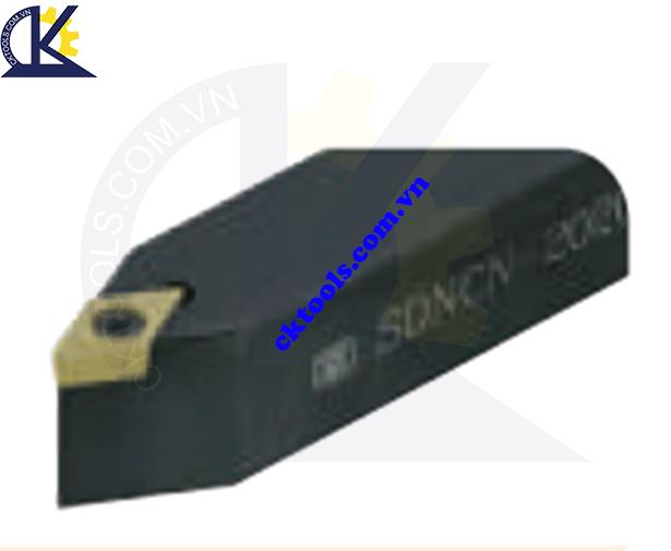Cán dao tiện SHAN GIN     SDNC , Cán dao    SDNC  Holder  SDNC
