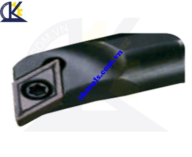 Cán dao tiện SHAN GIN   SDQC , Cán tiện  SDQC ,  Holder  SDQC