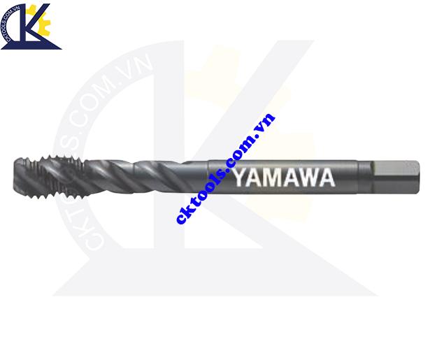Mũi taro YAMAWA SU-S-SP, Mũi ta ro xoắn YAMAWA SU-S-SP', Mũi tap YAMAWA SU-S-SP