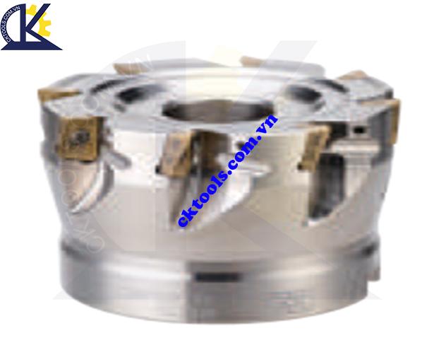 Đài phay    SHAN GIN      MEC shell  ,  Đài dao    MEC shell , Holder   MEC shell