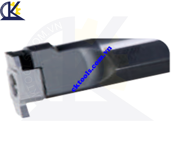 Cán dao tiện SHAN GIN       FSL51  Cán dao      FSL51  Holder   FSL51