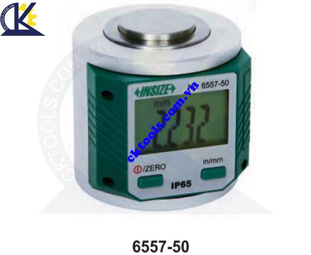 Dụng cụ sét 0 (sét Z) điện tử  INSIZE  6557-50 , DIGITAL  ZERO SETTER  6557-50