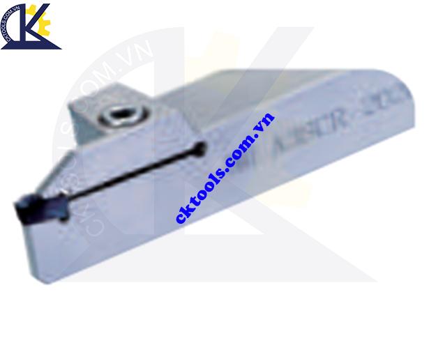 Cán dao tiện SHAN GIN    A3SC ,  Cán dao   A3SC  Holder   A3SC