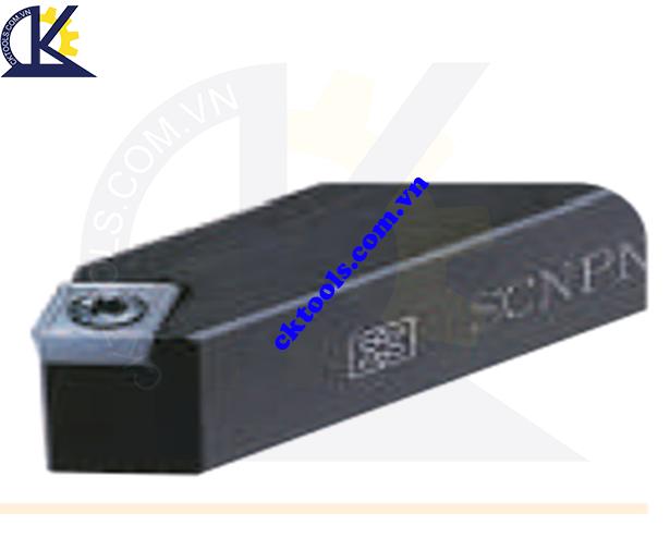 Cán dao tiện SHAN GIN   SCNP , Cán dao    SCNP Holder  SCNP