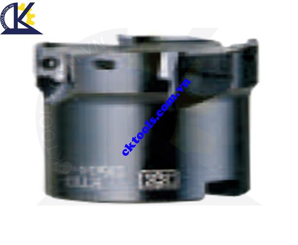 Đài phay   SHAN GIN     RT shell  , Đài dao    RT shell  ,  Holder   RT shell