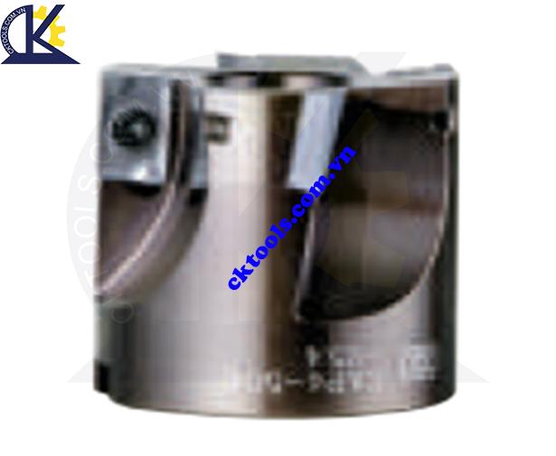 Đài  phay  SHAN GIN   CAP shell  ,  Đài dao  CAP shell  ,  Holder   CAP shell