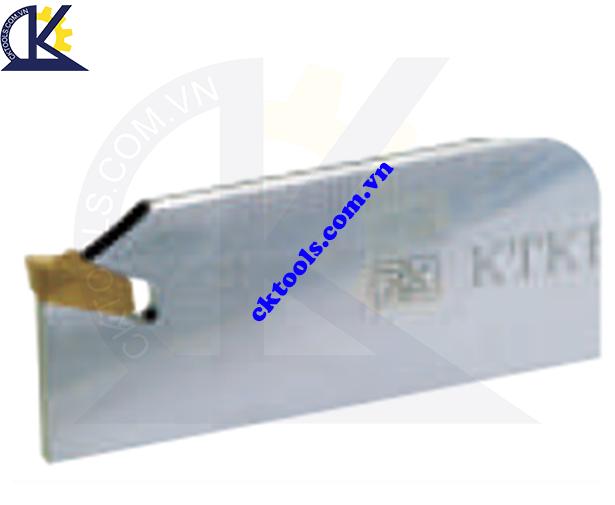 Cán dao tiện SHAN GIN    KTKB  Cán dao     KTKB   Holder   KTKB