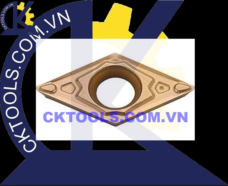 Insert Kyocera DCMT11T302MQ, Dao cắt Kyocera DCMT11T302MQ, Mảnh tiện Kyocera DCMT11T302MQ, Mũi dao tiện Kyocera DCMT11T302MQ