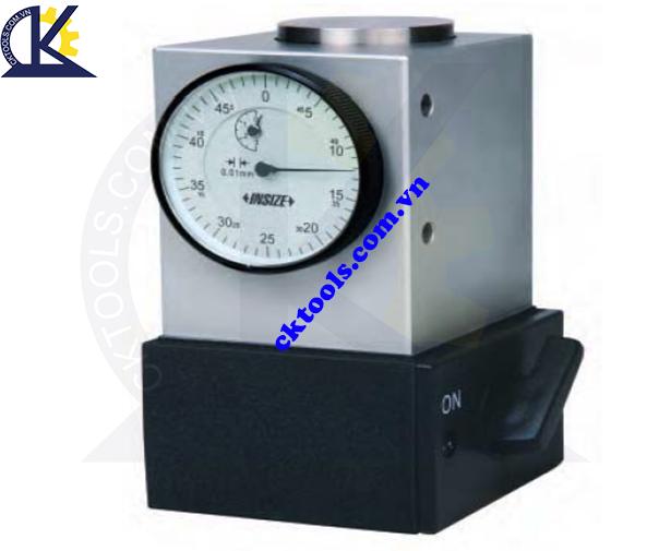 Dụng cụ sét 0 (sét Z) điện tử  INSIZE    2394-100A ,   ZERO SETTER  2394-100A