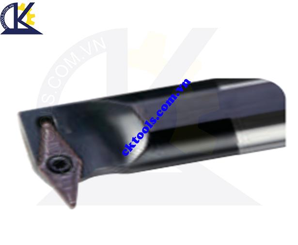 Cán dao tiện SHAN GIN  SVVB/C, Cán tiện SVVB/C ,  Holder   SVVB/C