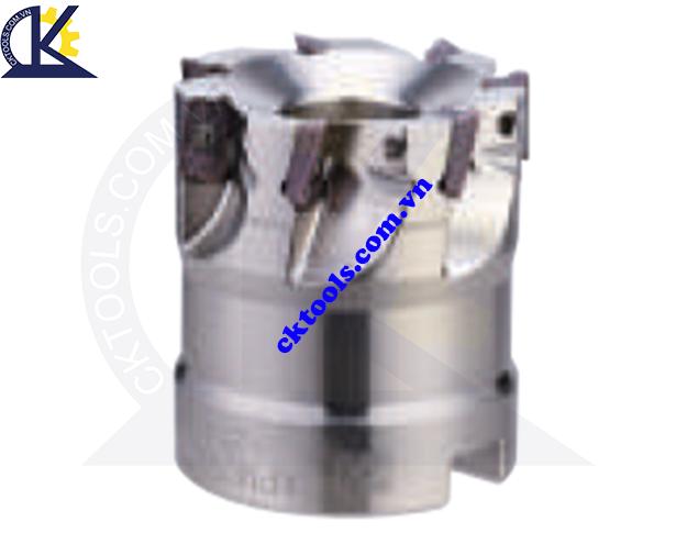 Đài phay  SHAN GIN   APM shell  , Đài dao  APM shell , Holder   APM shell