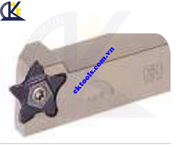 Cán dao tiện SHAN GIN     PCHR/L ,  Cán dao  PCHR/L  Holder   PCHR/L