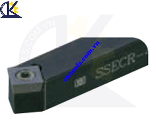 Cán dao tiện SHAN GIN     SSEC ,  Cán dao   SSEC  Holder  SSEC