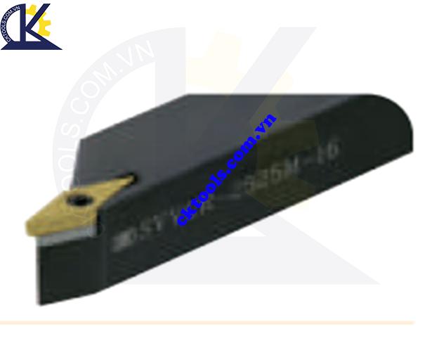 Cán dao tiện SHAN GIN    SVVCR  ,  Cán dao    SVVCR  Holder  SVVCR