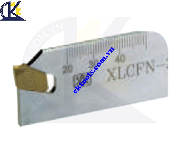 Cán dao tiện SHAN GIN   SNR/L-1  ,  Cán dao  SNR/L-1  Holder   SNR/L-1